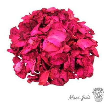 Ref.FMJ0082.Bolsa de Pétalos de Rosas.